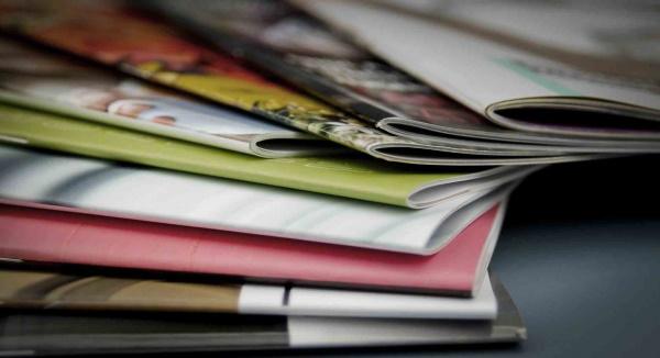 Publikationen, Schönheits- und Pflegetipps I Dr. Zierhofer-Tonar, 1010 Wien